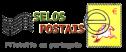 Selos-Postais.com